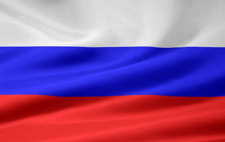 В день Государственного флага РФ ополченцы будут раздавать ленточки с государственной символикой прохожим